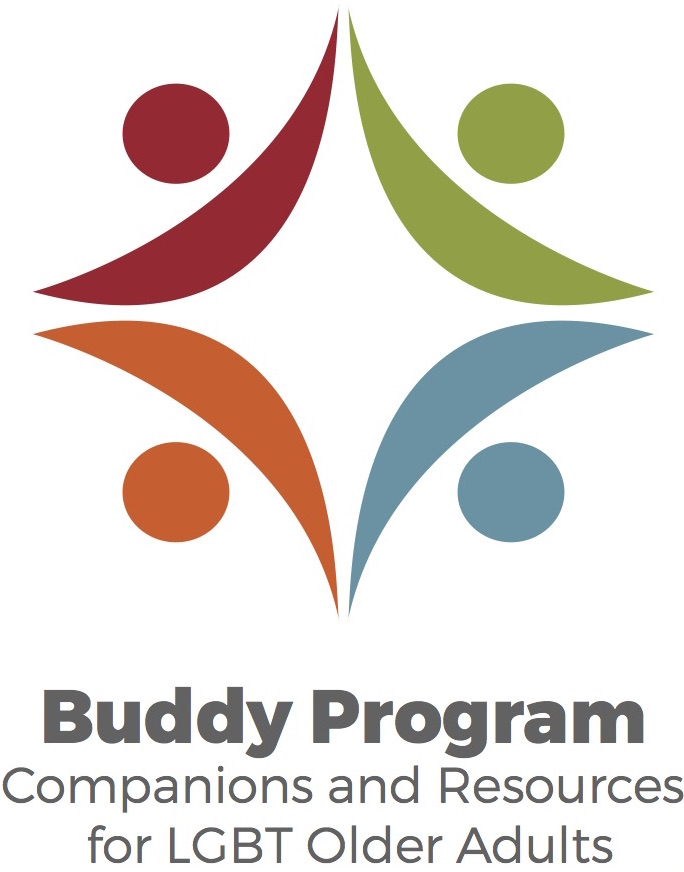 buddy program2