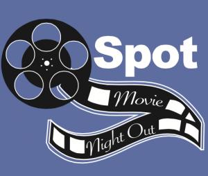 MovieNightOutlogo