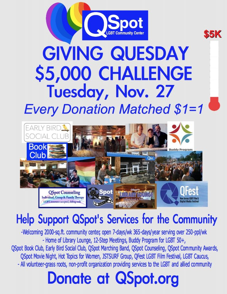GivingQuesday2018