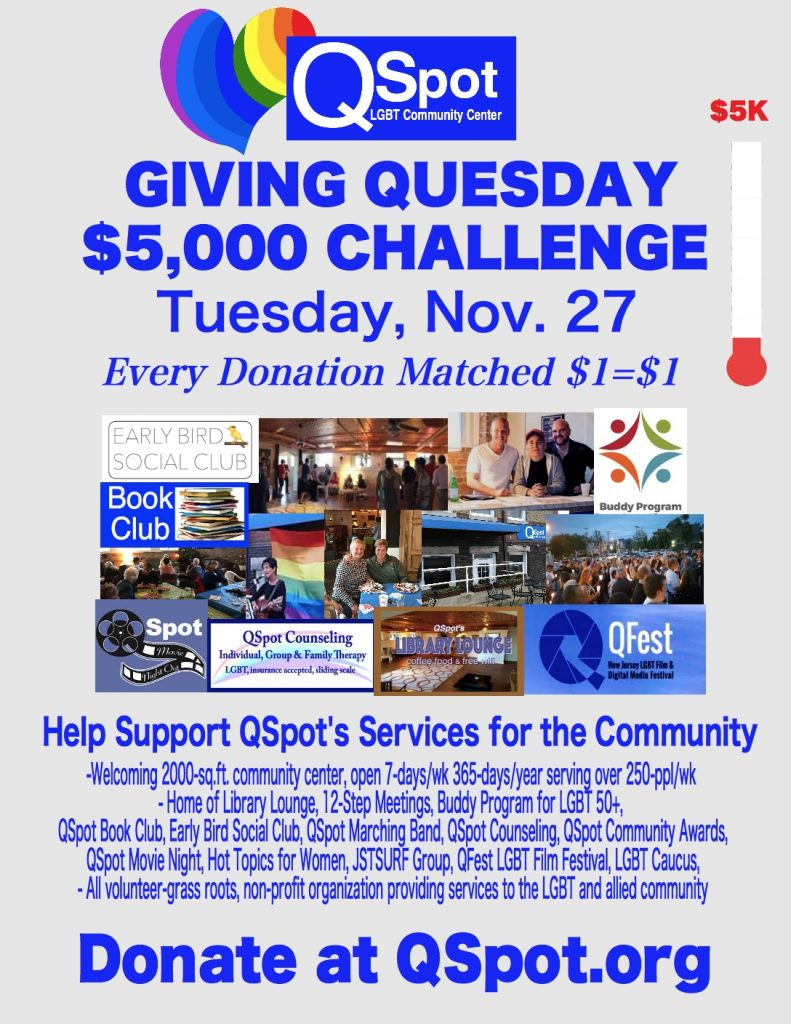 GivingQuesday2018.2