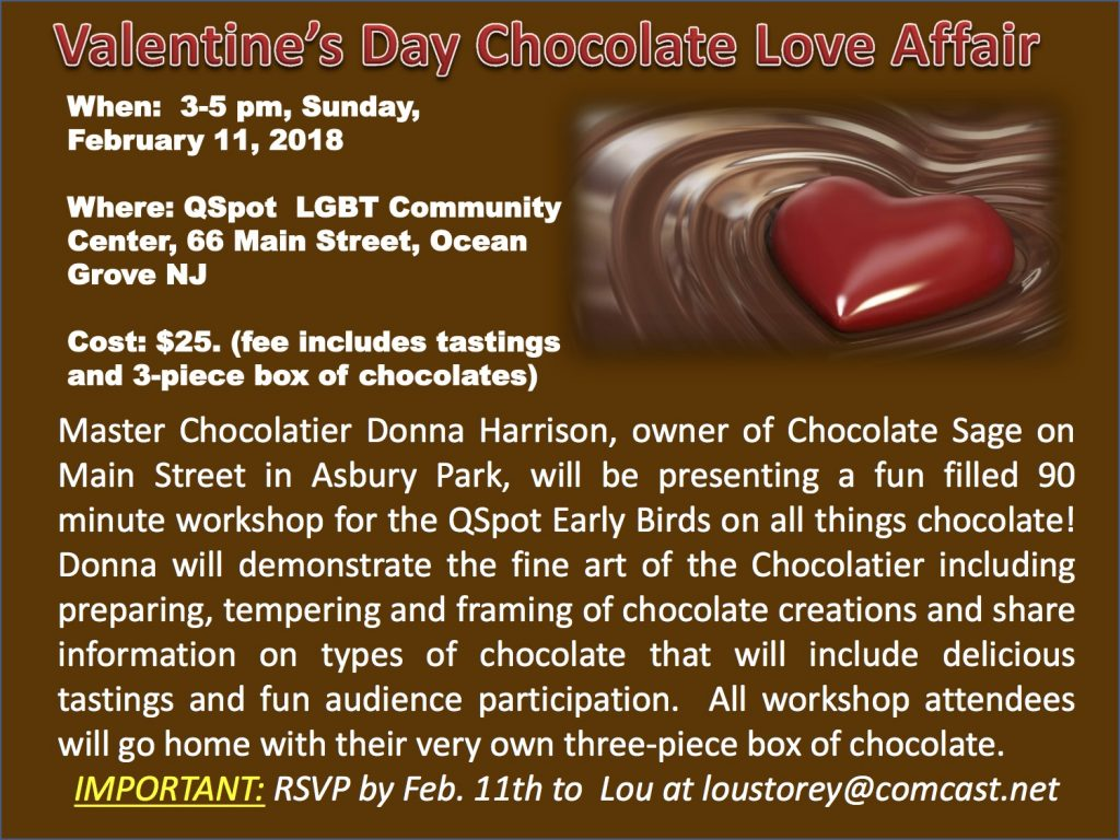 Valentines's Day Chocolate Love Affair Workshop final PDF