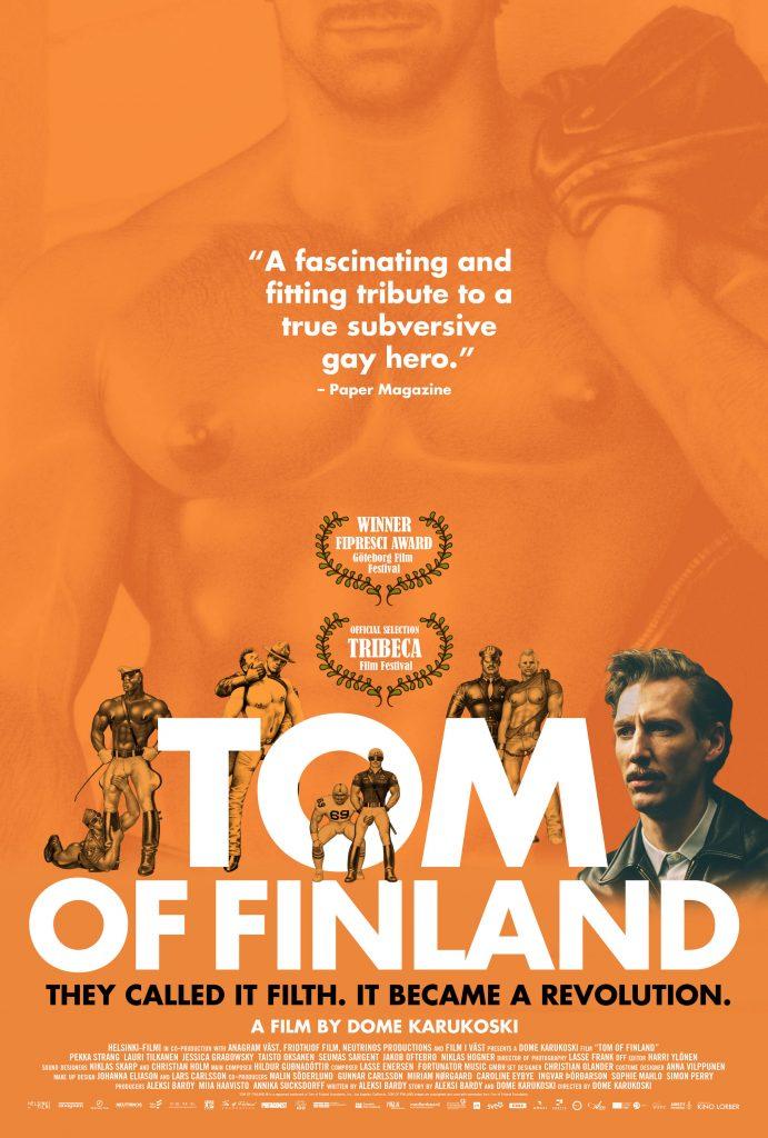 TomofFinland_poster_2025x3000