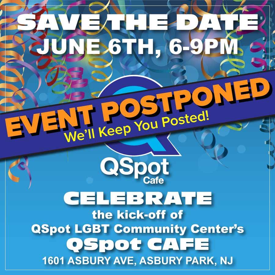 postponed-1