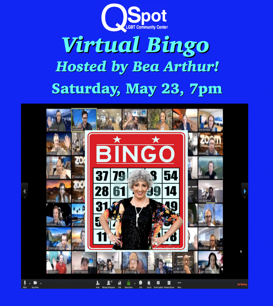 VirtualBINGO7 copy